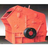 祥达石料全套制砂机多少钱?厂家直销全套1414设备20万产量150吨