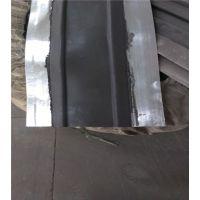 中埋651橡胶钢边止水带350-10mm型号