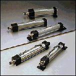 太阳气动工具节省空间形气缸10S-1系列代理南京园太