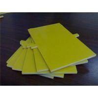 环氧树脂板.棒管|眉山环氧树脂板|环氧树脂板批发选中奥达塑胶