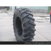 厂家热销:人字轮胎13.6-16等农用轮胎,拖拉机轮胎,正品三包,为五征福田等60多家企业配套