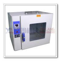 贵港旭朗干燥箱厂家 烤箱机器多少钱