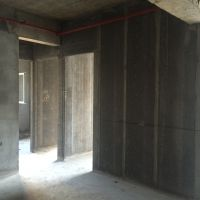 湖南轻质隔墙板 专业生产安装轻质隔墙板