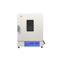 DHG-9623BS-Ⅲ500℃电热恒温鼓风干燥箱SK