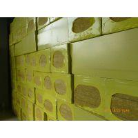 外墙憎水岩棉板3mm 憎水岩棉板 进出口 龙飒铝箔贴面保温板