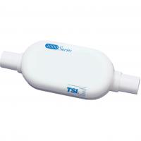 进口原装美国TSI 4040数显实验室气体流量计