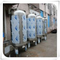 专业非标定做304不锈钢机械罐 优质不锈钢机械罐体 实力打造 品质保证