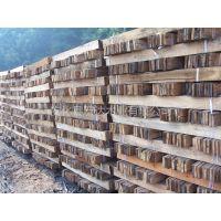 供应安化宏达木业大量厂家直销家具板材及托盘用料