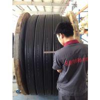 供应YFFB YVFB是什么电缆?扁电缆 行车起重机电缆