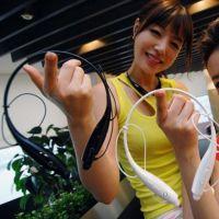 hbs730蓝牙耳机迷你运动无线4.0耳机 立体声三星苹果小米手机通用