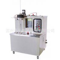 SYD-2430发动机冷却液冰点试验器冰点试验仪