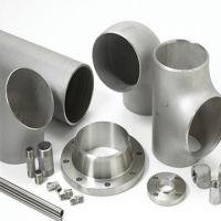 供应不锈钢管件  不锈钢化工管道
