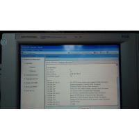 租赁维修N5106A~南京天津二手N5106A PXB基带信号产生及信道模拟器