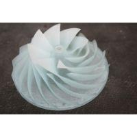 下沙热水壶手板打样,电饭煲产品打样,豆浆机模型打样,3D打印