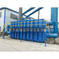 供应活性碳吸附塔净化器 油烟净化器 高精密空气净化器