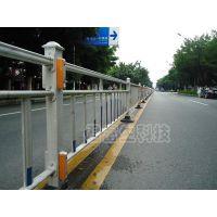 供应深圳厂家直销道路护栏品质上乘服务一流价格面议!