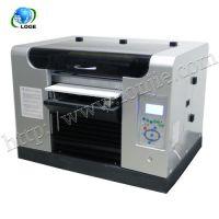小型、经济型LOGO标志万能打印机,厂家直销,代理