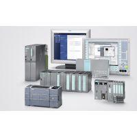 西门子2A电源6ES7307-1BA01-0AA0模块