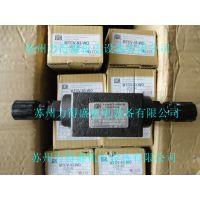 JGH叠加式减压阀MBRV-04-B-2-A-L 原装进口