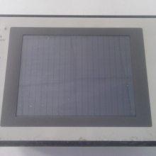 广州、江门、佛山、珠海地区售威纶MT506MV 46WV触摸屏,触摸屏花屏、黑屏、无显示等维修