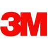 3M灯箱布价格、3M灯布喷绘、3M贴膜价格、3M即时贴价格、3M商业标识加工