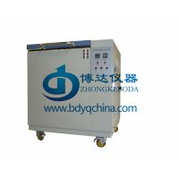 北京防锈油脂试验箱