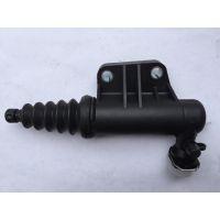 厂家直销原厂品质供应汽车离合器总泵分泵60801973 菲亚特