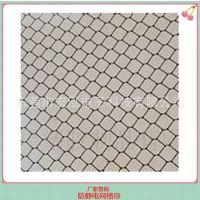 东莞宏泓供应优质防静电网格帘,0.3mm厚,防尘,防静电
