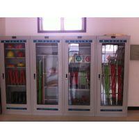 华泰电力电力安全工具柜 绝缘工具柜 安全工器具柜 电力工具柜 除湿工具柜