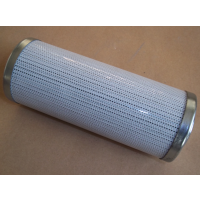 美国HC0101FDT18H 颇尔pall液压油替代滤芯