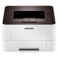 三星打印机批发直销 三星2826激光打印机标配双面网络 全国联保 全国发货