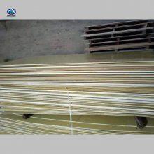 南京环氧板厂家——材质3240——环氧树脂