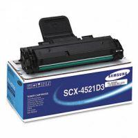 济南文化东路打印机维修 济南历下区打印机上门维修 打印机加粉