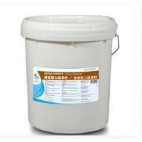凯玛仕 速通强力通渠粉 强碱清洗剂 油脂分解剂下水道疏通剂河北供货