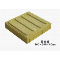 辽宁沈阳新型水泥砖水泥构件路面砖机图片