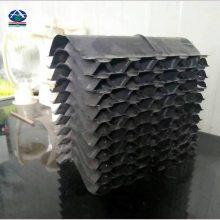 四平车间制冷工程进口益美高换热器填料怎么卖的 河北华强