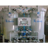 供应苏州制氮机维修保养 制氮机技术 制氮机制造