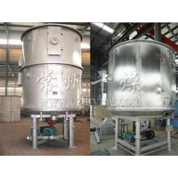 盘式干燥机、常干厂、真空盘式干燥机