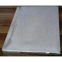 供应和美钕铁硼强磁板