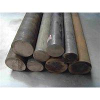 【25CrMo4】上海三敬供应冶钢25CrMo4(1.7218)圆钢 材质优价格低