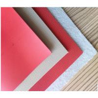 PVC防水卷材,宏匀质聚录乙烯(PVC)防水卷材