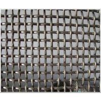 云浮编织网|编织网批发|编织网篮