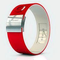 进口智能手环代理 进口智能手环的物流 进口智能手环的清关公司