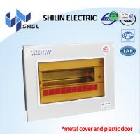上海士林仓库存货大减价了 24R配电箱质量保证正品供应