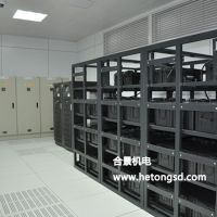 机房监控系统 机房监控系统设计 机房监控工程