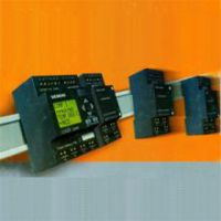 6GK1 713-5DB64-3AA0西门子DP-5613 /2005 网卡驱动程序