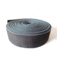 【银艺织带】厂家热销芳纶织带 防火阻燃、耐磨抗拉 消防安全带