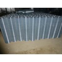 河北玉米圈网/存储玉米电焊网