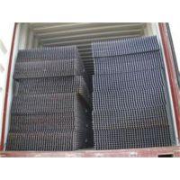 不锈钢钢格板,304不锈钢钢格板,鑫若丝网厂