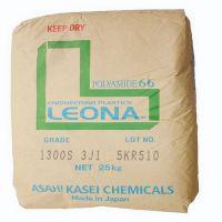 供应 日本旭化成 Leona PA66 90G50办公家具 增强33%材料